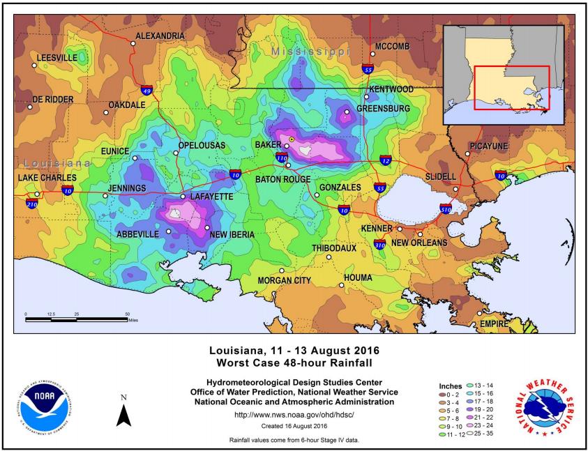 nws-worst-case-48-hour-rainfall-11-13-august-2016